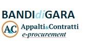 Piattaforma Appalti&Contratti e-procurement